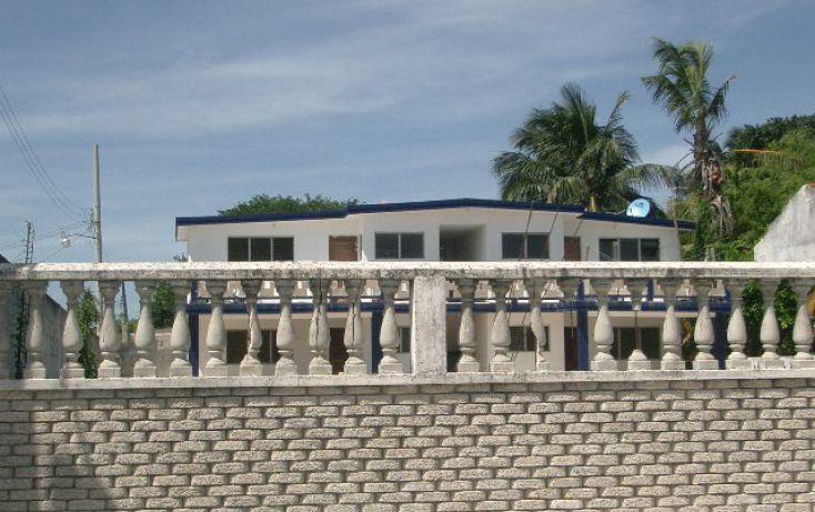 Foto de casa en venta en, chuburna puerto, progreso, yucatán, 1959507 no 04