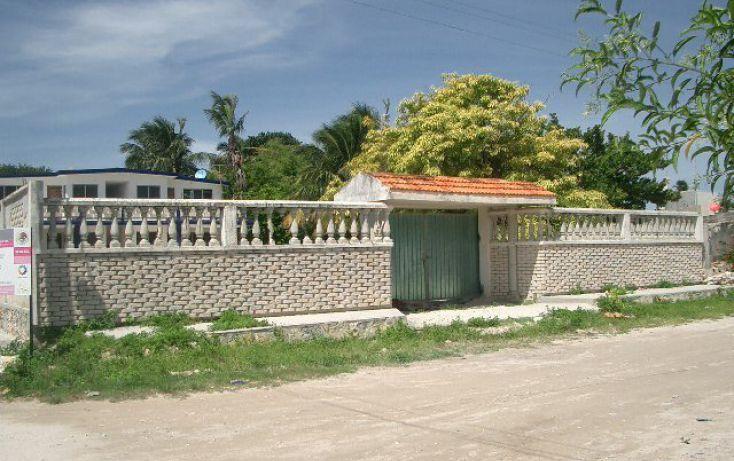 Foto de casa en venta en, chuburna puerto, progreso, yucatán, 1959507 no 05