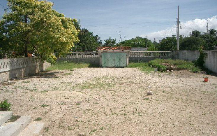 Foto de casa en venta en, chuburna puerto, progreso, yucatán, 1959507 no 06
