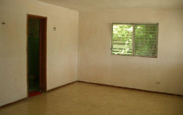 Foto de casa en venta en, chuburna puerto, progreso, yucatán, 1959507 no 07