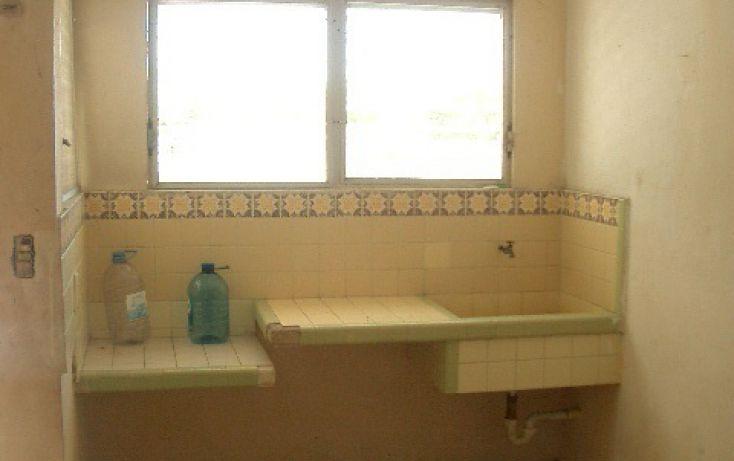 Foto de casa en venta en, chuburna puerto, progreso, yucatán, 1959507 no 08
