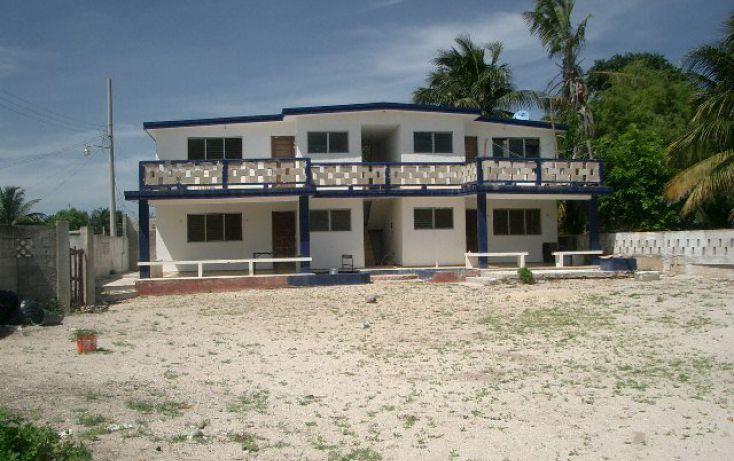 Foto de casa en venta en, chuburna puerto, progreso, yucatán, 1959507 no 09