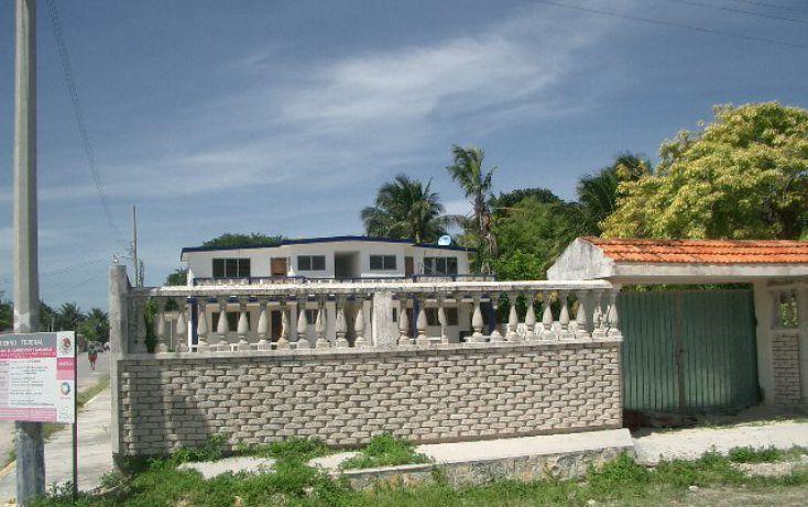Foto de casa en venta en, chuburna puerto, progreso, yucatán, 1959507 no 10