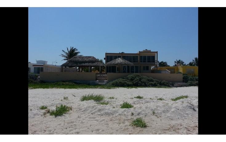 Foto de casa en venta en  , chuburna puerto, progreso, yucat?n, 450678 No. 05