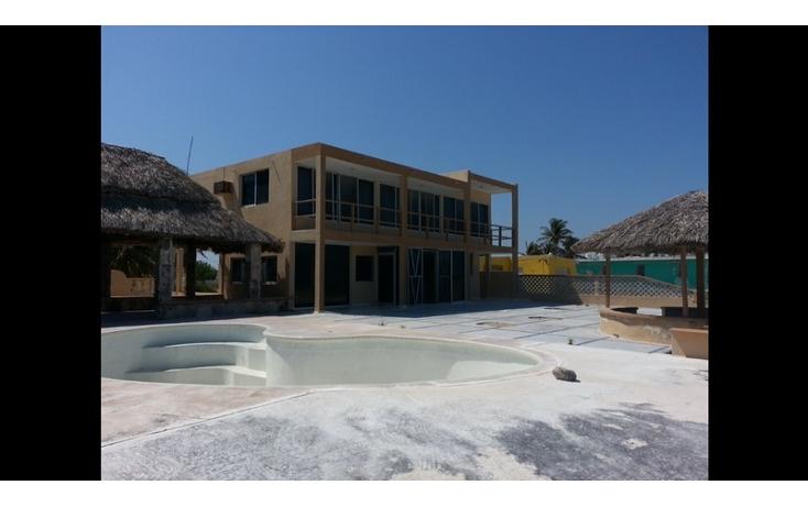 Foto de casa en venta en  , chuburna puerto, progreso, yucat?n, 450678 No. 06