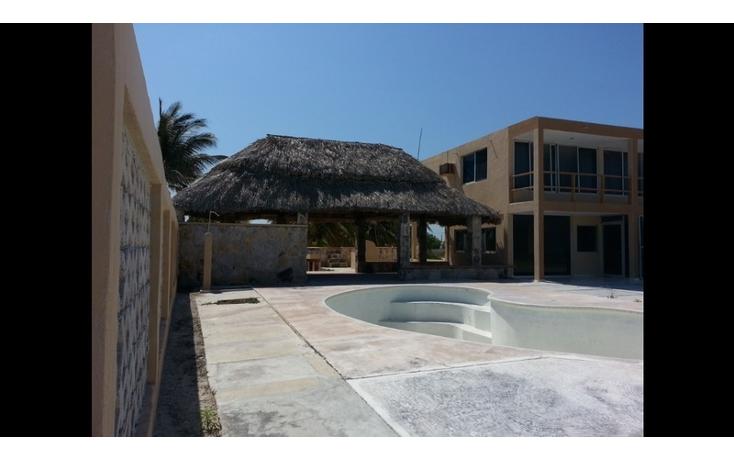 Foto de casa en venta en  , chuburna puerto, progreso, yucat?n, 450678 No. 07