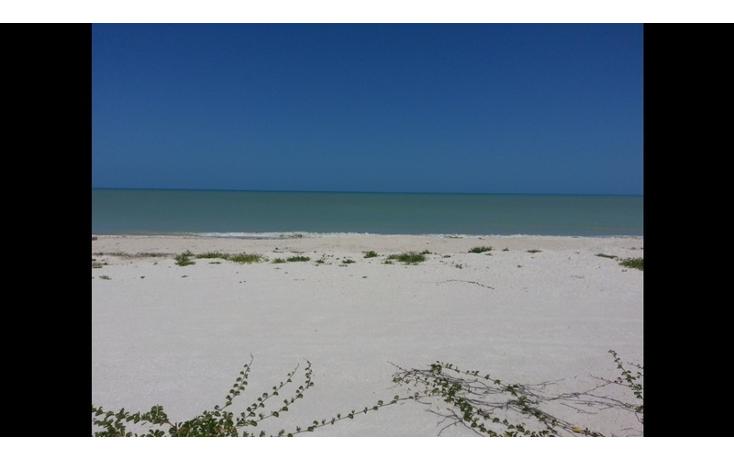 Foto de casa en venta en  , chuburna puerto, progreso, yucat?n, 450678 No. 08