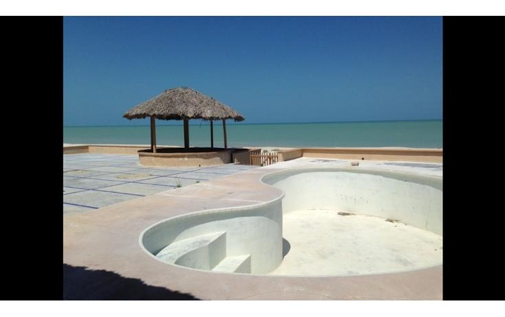 Foto de casa en venta en  , chuburna puerto, progreso, yucat?n, 450678 No. 09