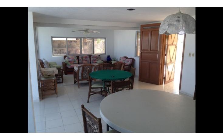 Foto de casa en venta en  , chuburna puerto, progreso, yucat?n, 450678 No. 10