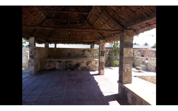 Foto de casa en venta en  , chuburna puerto, progreso, yucat?n, 450678 No. 11