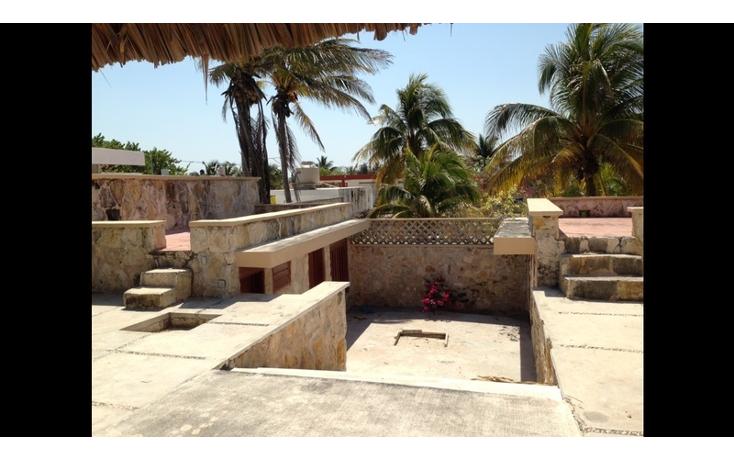 Foto de casa en venta en  , chuburna puerto, progreso, yucat?n, 450678 No. 12