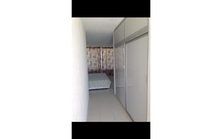 Foto de casa en venta en  , chuburna puerto, progreso, yucat?n, 450678 No. 13