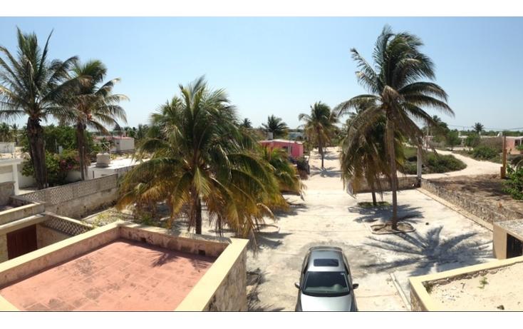 Foto de casa en venta en  , chuburna puerto, progreso, yucat?n, 450678 No. 14