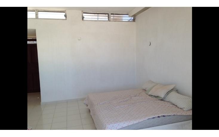 Foto de casa en venta en  , chuburna puerto, progreso, yucat?n, 450678 No. 15