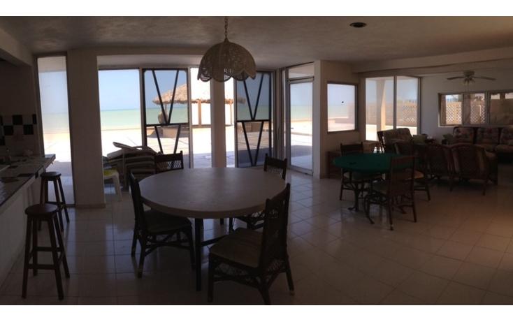 Foto de casa en venta en  , chuburna puerto, progreso, yucat?n, 450678 No. 16