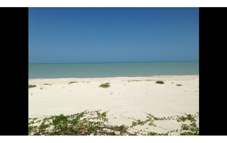 Foto de casa en venta en  , chuburna puerto, progreso, yucat?n, 450678 No. 17