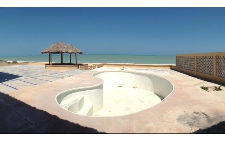 Foto de casa en venta en  , chuburna puerto, progreso, yucat?n, 450678 No. 19