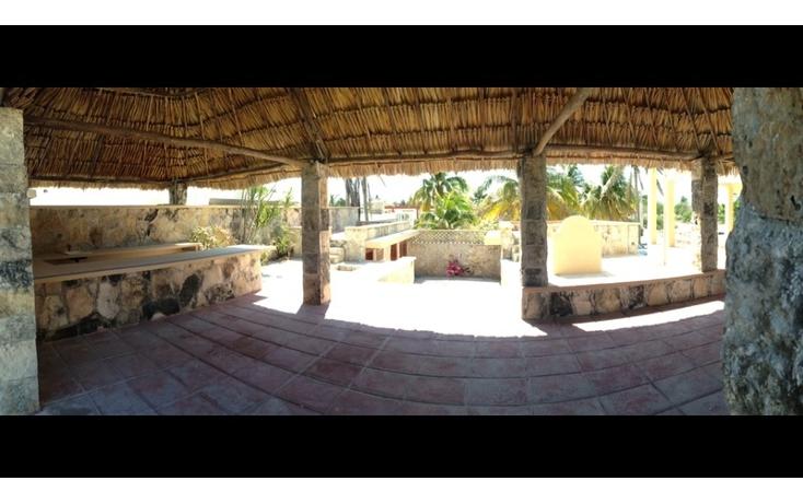 Foto de casa en venta en  , chuburna puerto, progreso, yucat?n, 450678 No. 20