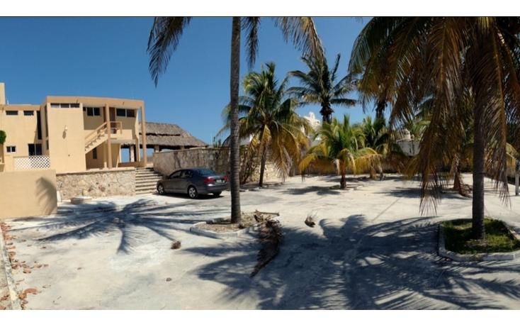 Foto de casa en venta en  , chuburna puerto, progreso, yucat?n, 450678 No. 21