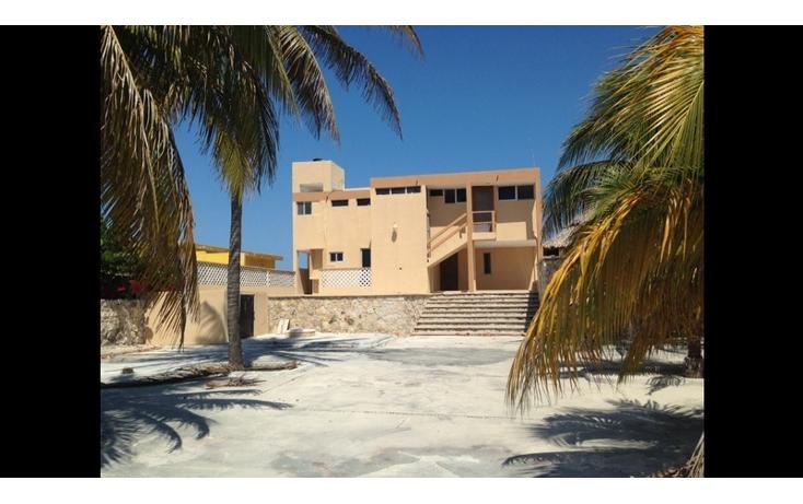 Foto de casa en venta en  , chuburna puerto, progreso, yucat?n, 450678 No. 22