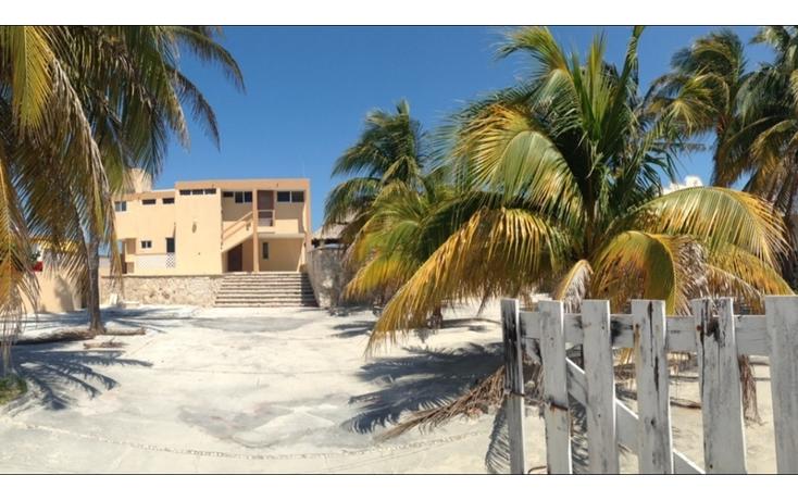 Foto de casa en venta en  , chuburna puerto, progreso, yucat?n, 450678 No. 23