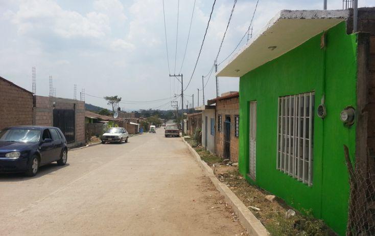 Foto de casa en venta en, chucamay, ocozocoautla de espinosa, chiapas, 1213685 no 01