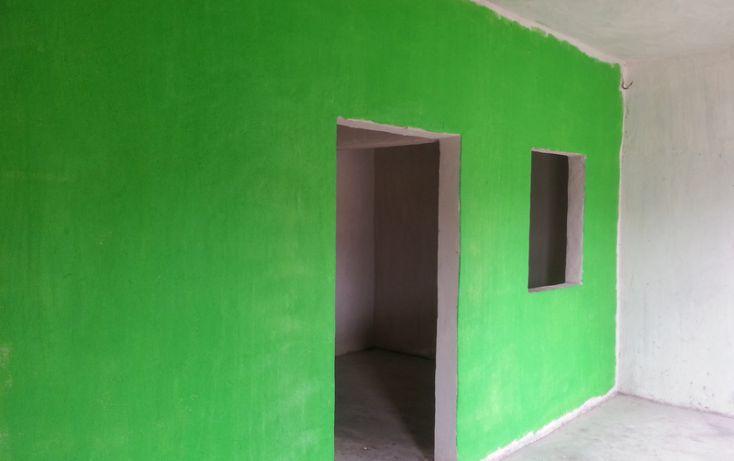 Foto de casa en venta en, chucamay, ocozocoautla de espinosa, chiapas, 1213685 no 04