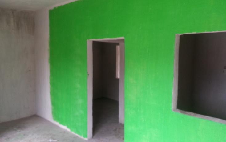 Foto de casa en venta en  , chucamay, ocozocoautla de espinosa, chiapas, 1213685 No. 05