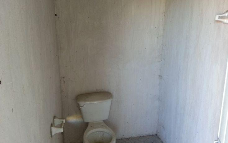 Foto de casa en venta en, chucamay, ocozocoautla de espinosa, chiapas, 1213685 no 06