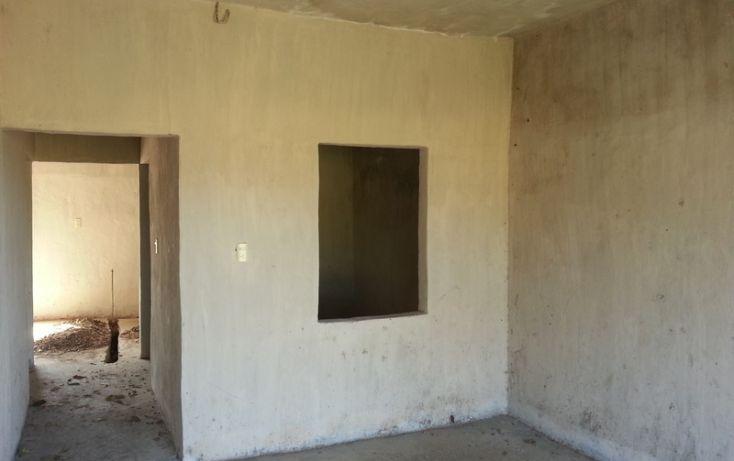 Foto de casa en venta en, chucamay, ocozocoautla de espinosa, chiapas, 1213685 no 07