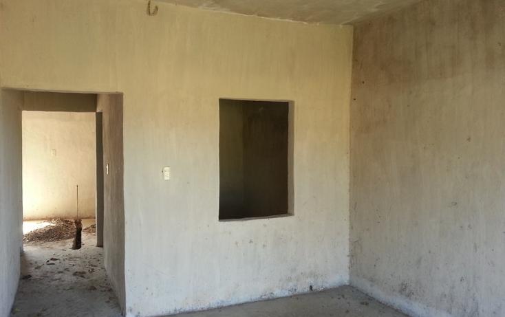 Foto de casa en venta en  , chucamay, ocozocoautla de espinosa, chiapas, 1213685 No. 07