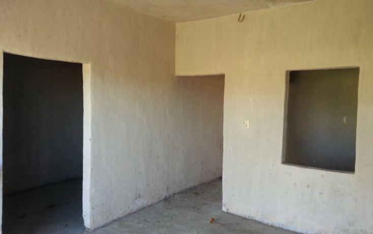 Foto de casa en venta en, chucamay, ocozocoautla de espinosa, chiapas, 1213685 no 08