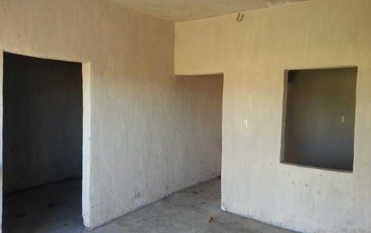 Foto de casa en venta en  , chucamay, ocozocoautla de espinosa, chiapas, 1213685 No. 08