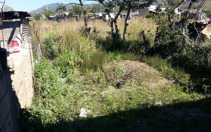 Foto de casa en venta en, chucamay, ocozocoautla de espinosa, chiapas, 1213685 no 09