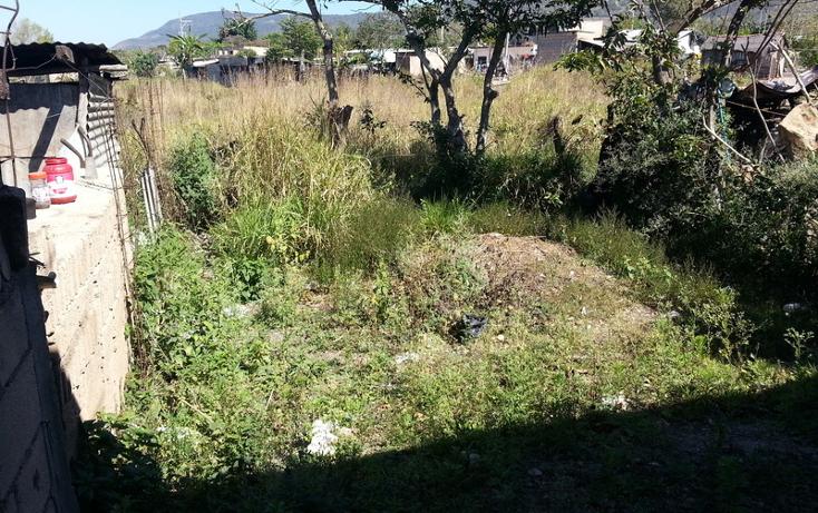 Foto de casa en venta en  , chucamay, ocozocoautla de espinosa, chiapas, 1213685 No. 09