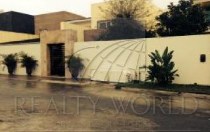 Foto de casa en venta en chula vista 127, residencial y club de golf la herradura etapa a, monterrey, nuevo león, 792171 no 02