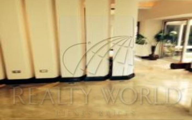 Foto de casa en venta en chula vista 127, residencial y club de golf la herradura etapa a, monterrey, nuevo león, 792171 no 04