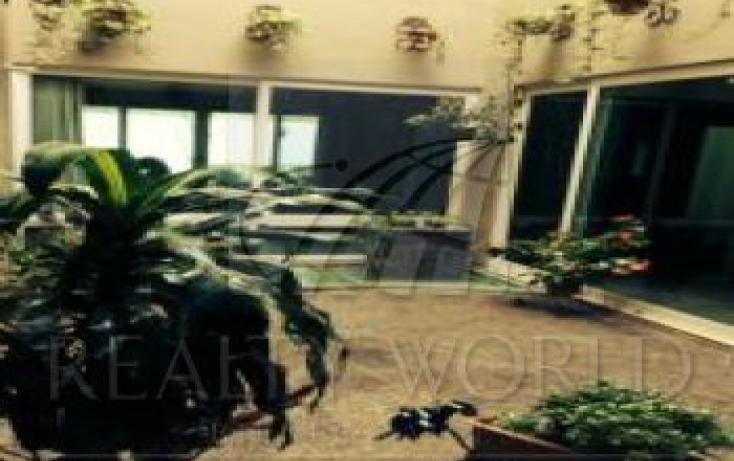 Foto de casa en venta en chula vista 127, residencial y club de golf la herradura etapa a, monterrey, nuevo león, 792171 no 05