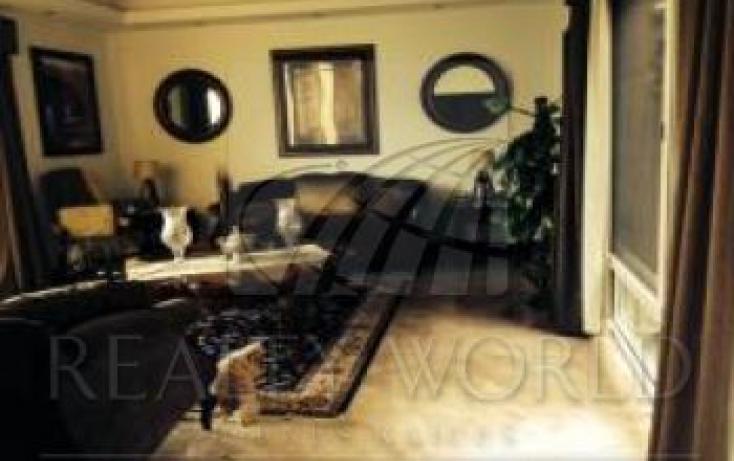 Foto de casa en venta en chula vista 127, residencial y club de golf la herradura etapa a, monterrey, nuevo león, 792171 no 08