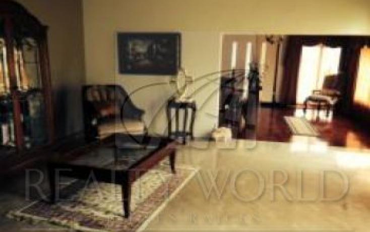 Foto de casa en venta en chula vista 127, residencial y club de golf la herradura etapa a, monterrey, nuevo león, 792171 no 10