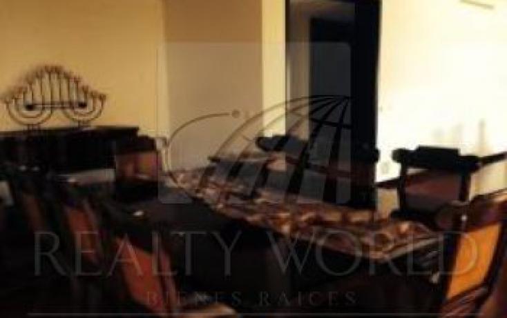 Foto de casa en venta en chula vista 127, residencial y club de golf la herradura etapa a, monterrey, nuevo león, 792171 no 11