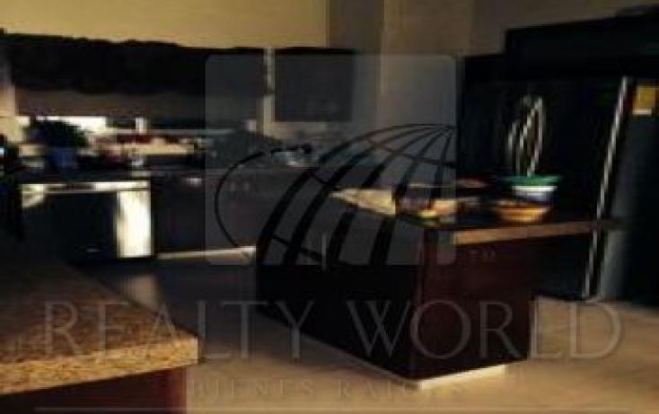 Foto de casa en venta en chula vista 127, residencial y club de golf la herradura etapa a, monterrey, nuevo león, 792171 no 13