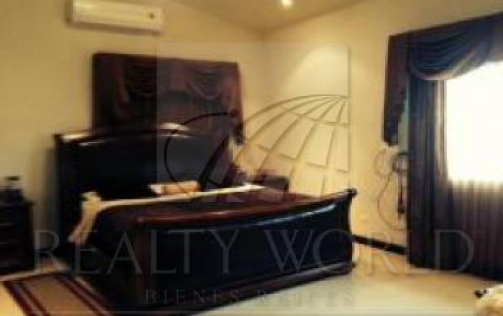 Foto de casa en venta en chula vista 127, residencial y club de golf la herradura etapa a, monterrey, nuevo león, 792171 no 15