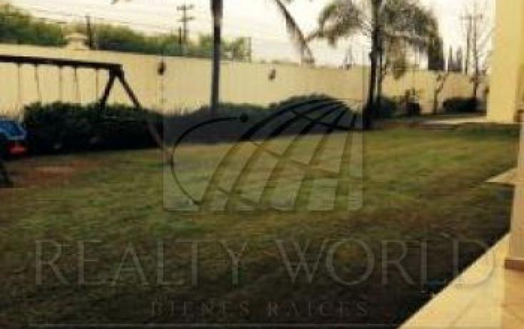 Foto de casa en venta en chula vista 127, residencial y club de golf la herradura etapa a, monterrey, nuevo león, 792171 no 18