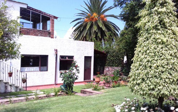 Foto de casa en venta en chula vista 140, san antonio tlayacapan, chapala, jalisco, 1790730 no 01