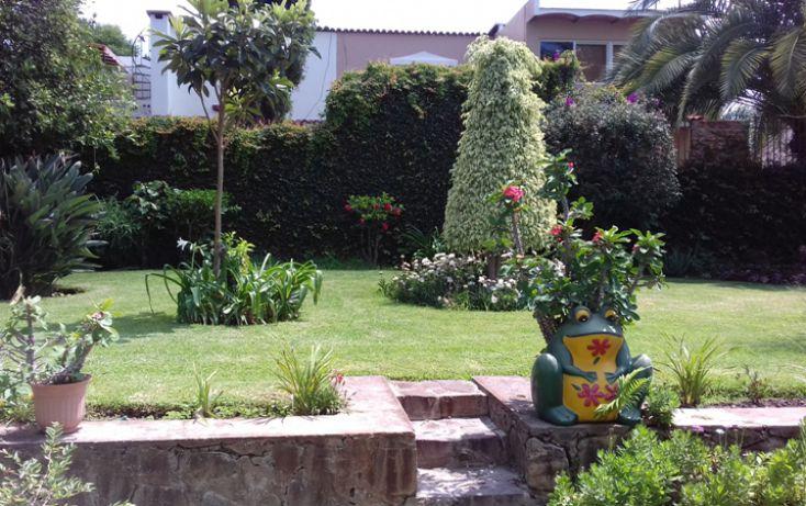 Foto de casa en venta en chula vista 140, san antonio tlayacapan, chapala, jalisco, 1790730 no 02