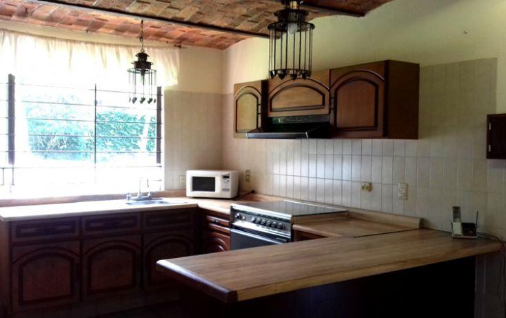 Foto de casa en venta en chula vista 140, san antonio tlayacapan, chapala, jalisco, 1790730 no 03