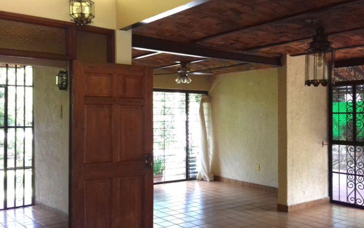 Foto de casa en venta en chula vista 140, san antonio tlayacapan, chapala, jalisco, 1790730 no 04