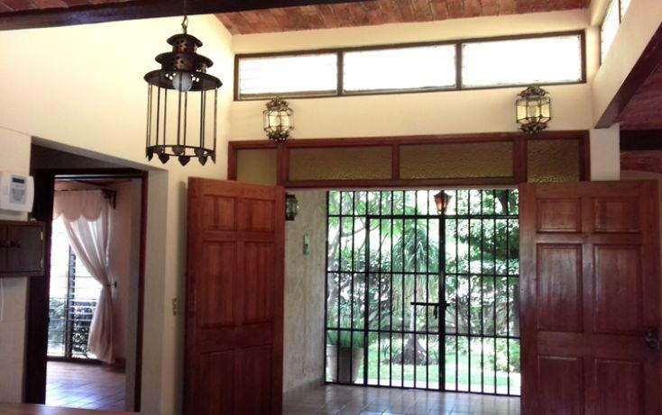 Foto de casa en venta en chula vista 140, san antonio tlayacapan, chapala, jalisco, 1790730 no 05