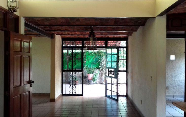 Foto de casa en venta en chula vista 140, san antonio tlayacapan, chapala, jalisco, 1790730 no 06